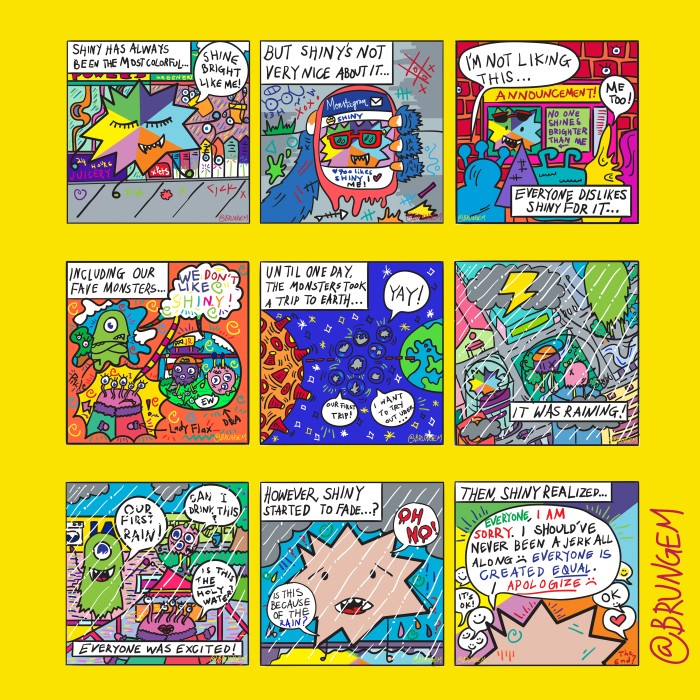 Comic-Sheet1.jpg