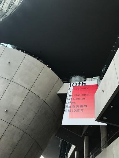 IMG_0788